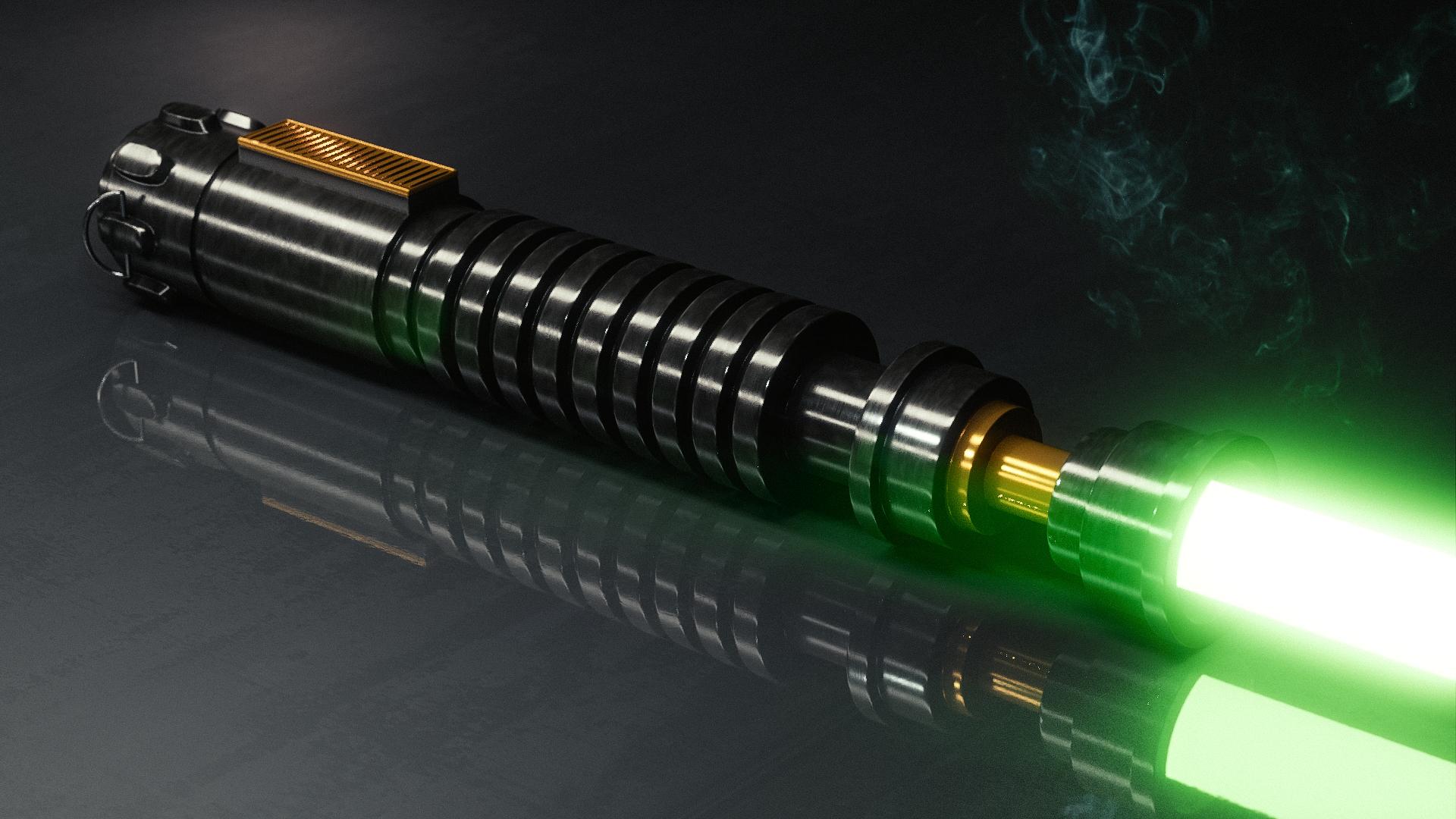 spada laser