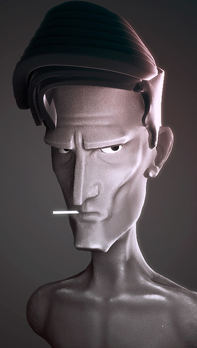tipo_fumando