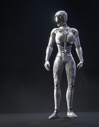 Armor01_Variants_002