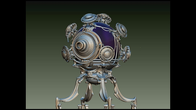 zbrush_turntables2_002930