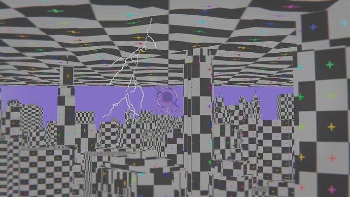LightningStorm_UV_12-8-18_01