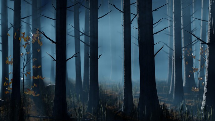 pine_forest_4