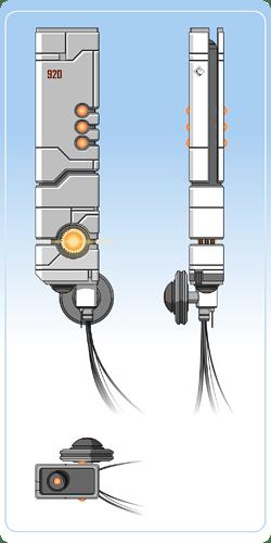 Concept 1bb