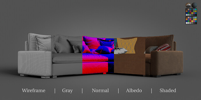 TN_couch_001_asset_06