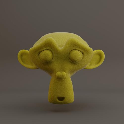 Mat_Sponge_11