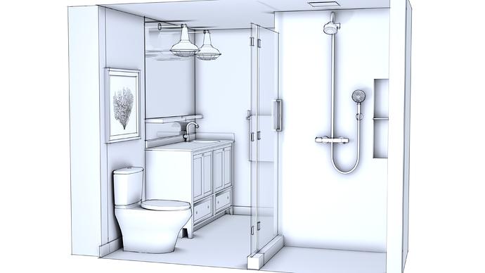 bathroom-07eevee