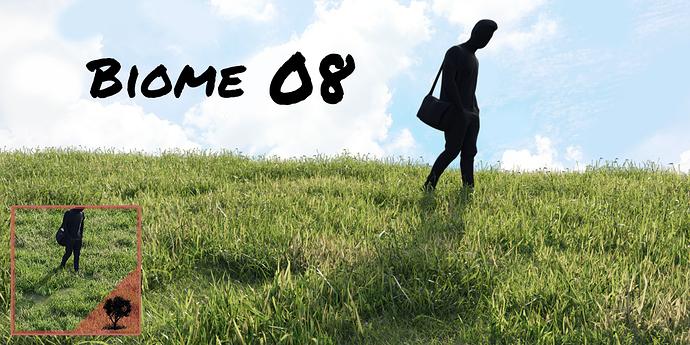 Biome08