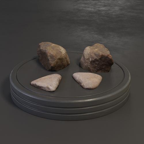 day13_stonesPhotogrammetry