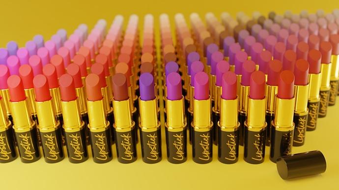 LipStick%20Ani%2001_0080