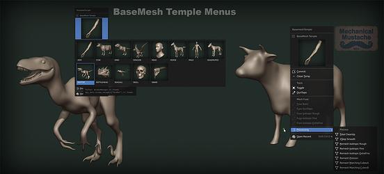 BaseMeshTemplate_Menus_WEB