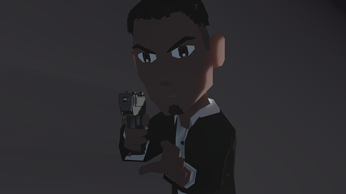 agent%20hady%2001