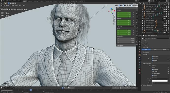 Joker_2ds