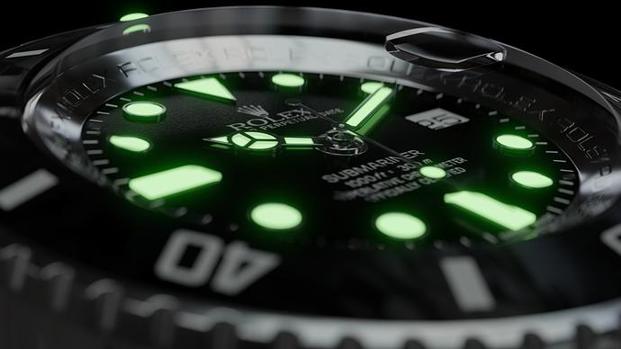 Rolex_Test_Glow_1