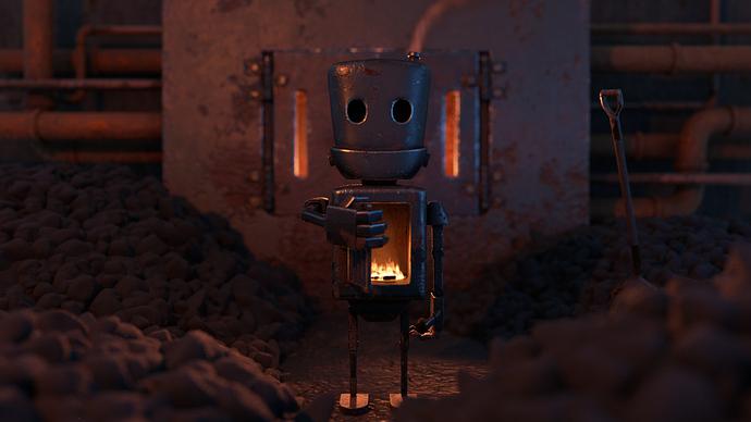 Coal%20robot%20composting