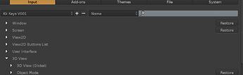 Modo-Me-ui_input_tab