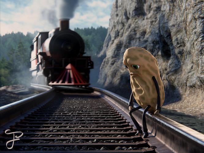 railroad_final