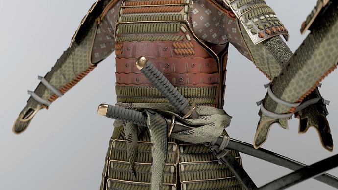 Medieval_Japanese_Samurai_A_RENDER_0004