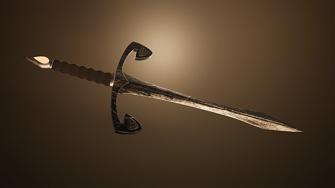 Sword-Scene_Sword-detail_Eevee1 (fireplace_light)2