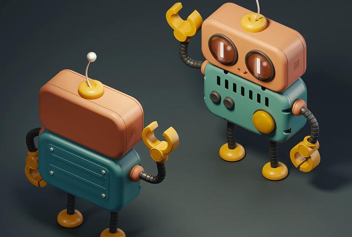 Hi_robot