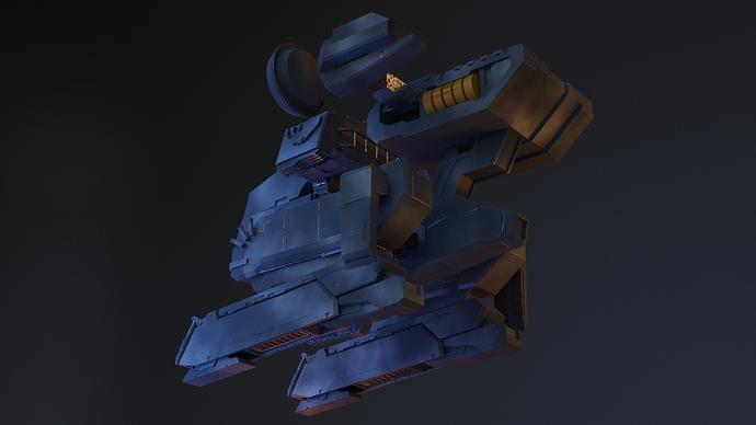 MGSRex_progress_v028