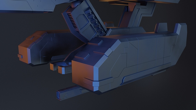 MGSRex_progress_v014