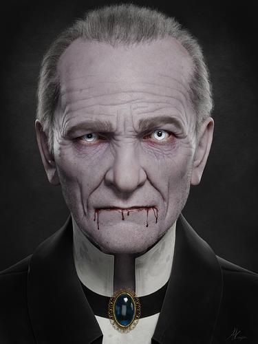 Old-Vampire_reflectors
