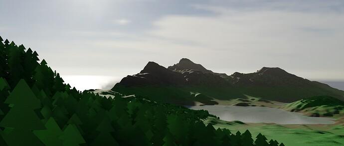 landscape_04