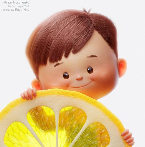 lemon%20boy_4