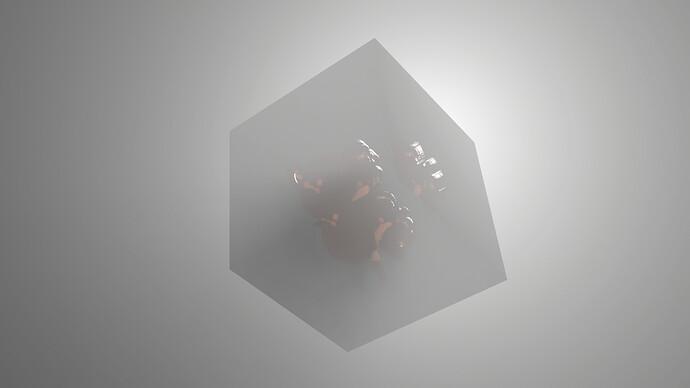 glass-eevee-2