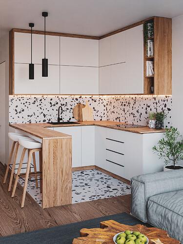 Kitchen_Post
