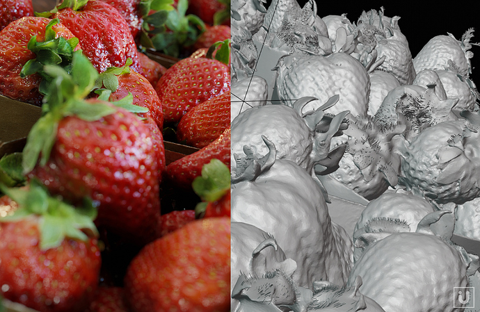 i-U%20Studios%20-%20Laserscan%20Example%20Strawberries%20%20B3D%20Allegorithmic%20Example%2001_vers2a
