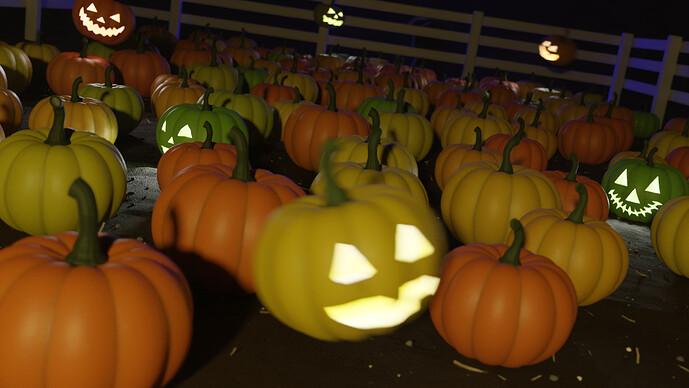 pumpkin_party_v3
