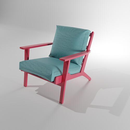 kyle lounge chair_2