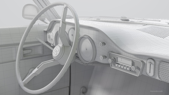 dashboard_wireframe02_therendercode