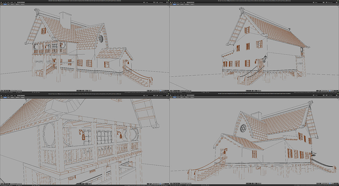 Progresso02-Casa01Noam