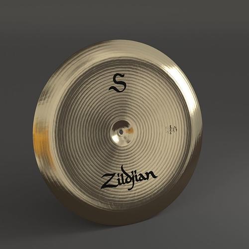 Cymbal-china_01