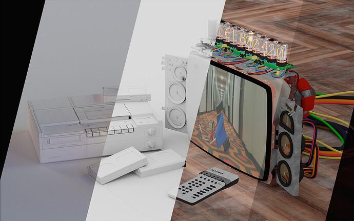 ruben-delcastillo-timemachine-wip