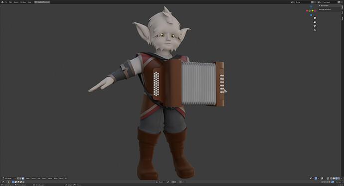 MusicianModel-01