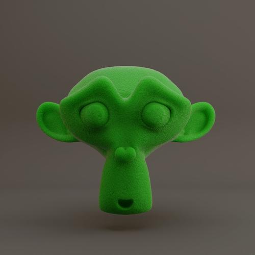 Mat_Sponge_12