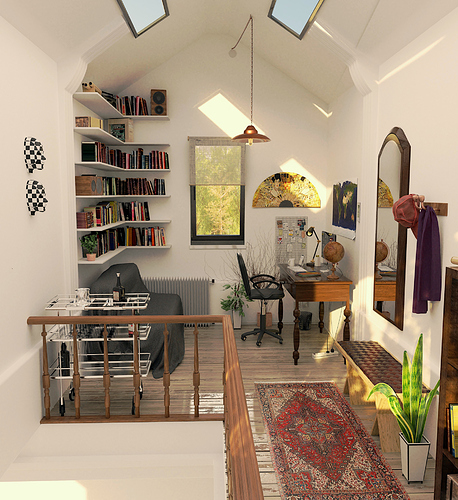 Desk_attic_small