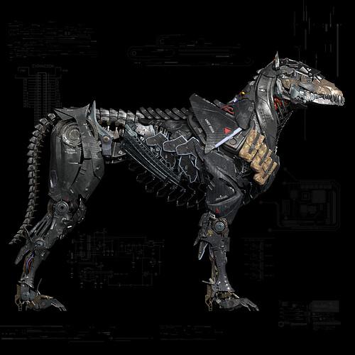 Dog_BigRenderb