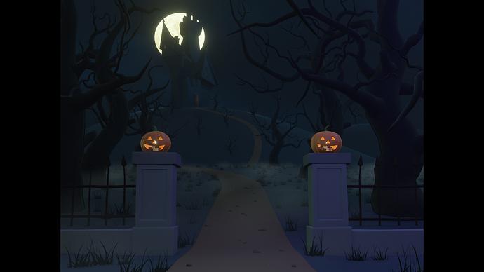 halloween_greetings_04