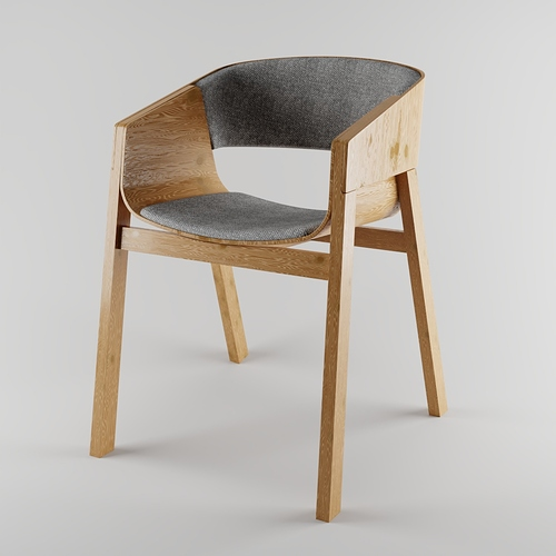 T3_Chair