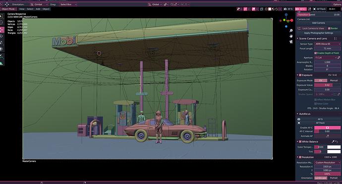 Screenshot (115)
