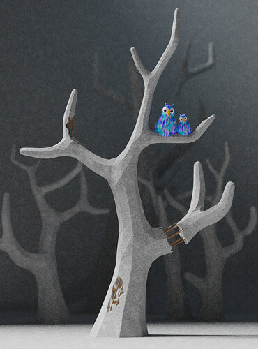 birds01_gimp_helge