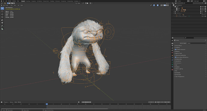 sloth_rig01