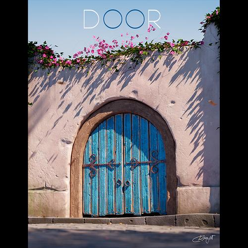 insta_Door_01