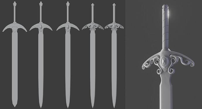 swordprogress