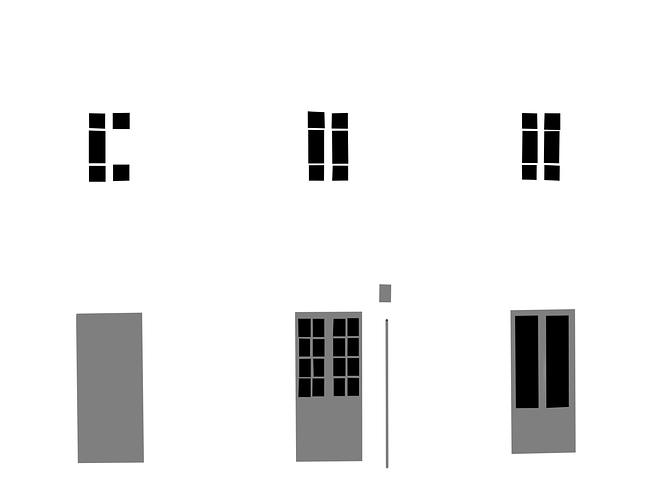 TexturesCom_BuildingsHouseOld0017_1_M_REF
