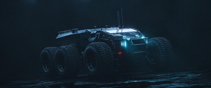 20210409_Rover_Scene_02_deliverable_midre_008